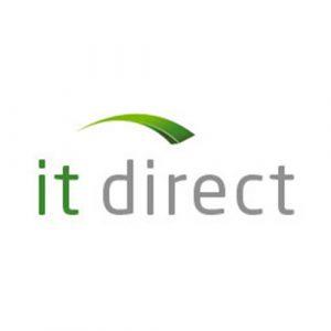itdirect