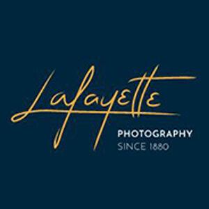 Lafayette 2