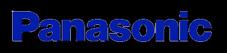 PANASONIC-removebg-preview
