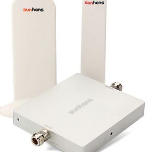 3G Signal Repeaters