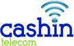 Cashin Telecoms