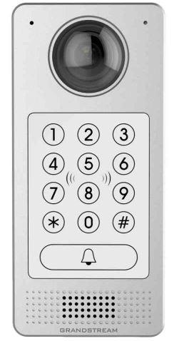 door intercom service